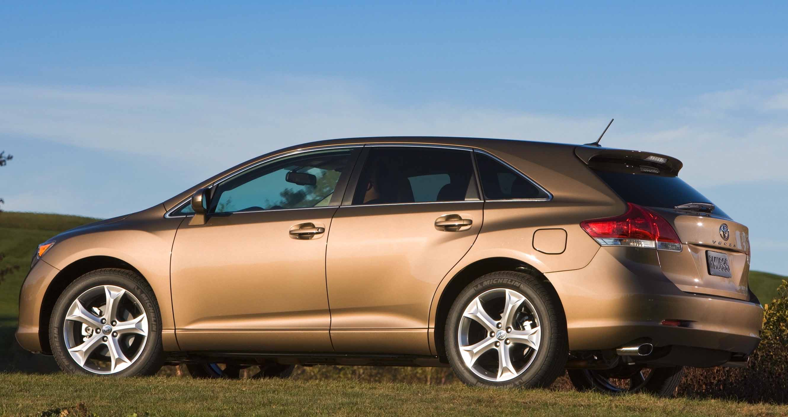 Best Used Cars For Teens To Drive
