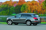 a9Q7TDI_04_hr__thumb