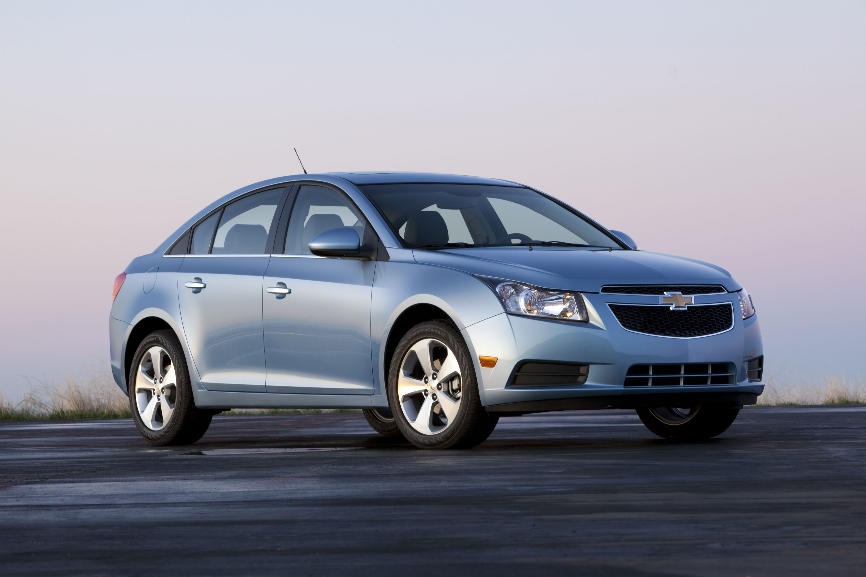 Car Insurance Quotes Austin Texas News