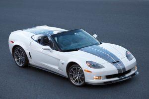 2013-Chevrolet-Corvette-427-054-medium