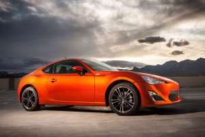 Scion_FRS