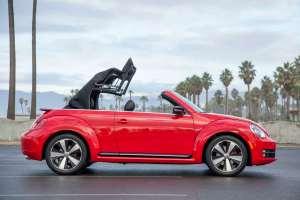 _VW_Beetle