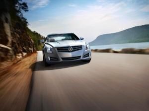 2014-Cadillac-ATS-003-medium