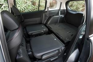 2013 Mazda5