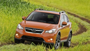 Subaru_XV_Crosstrek-ft