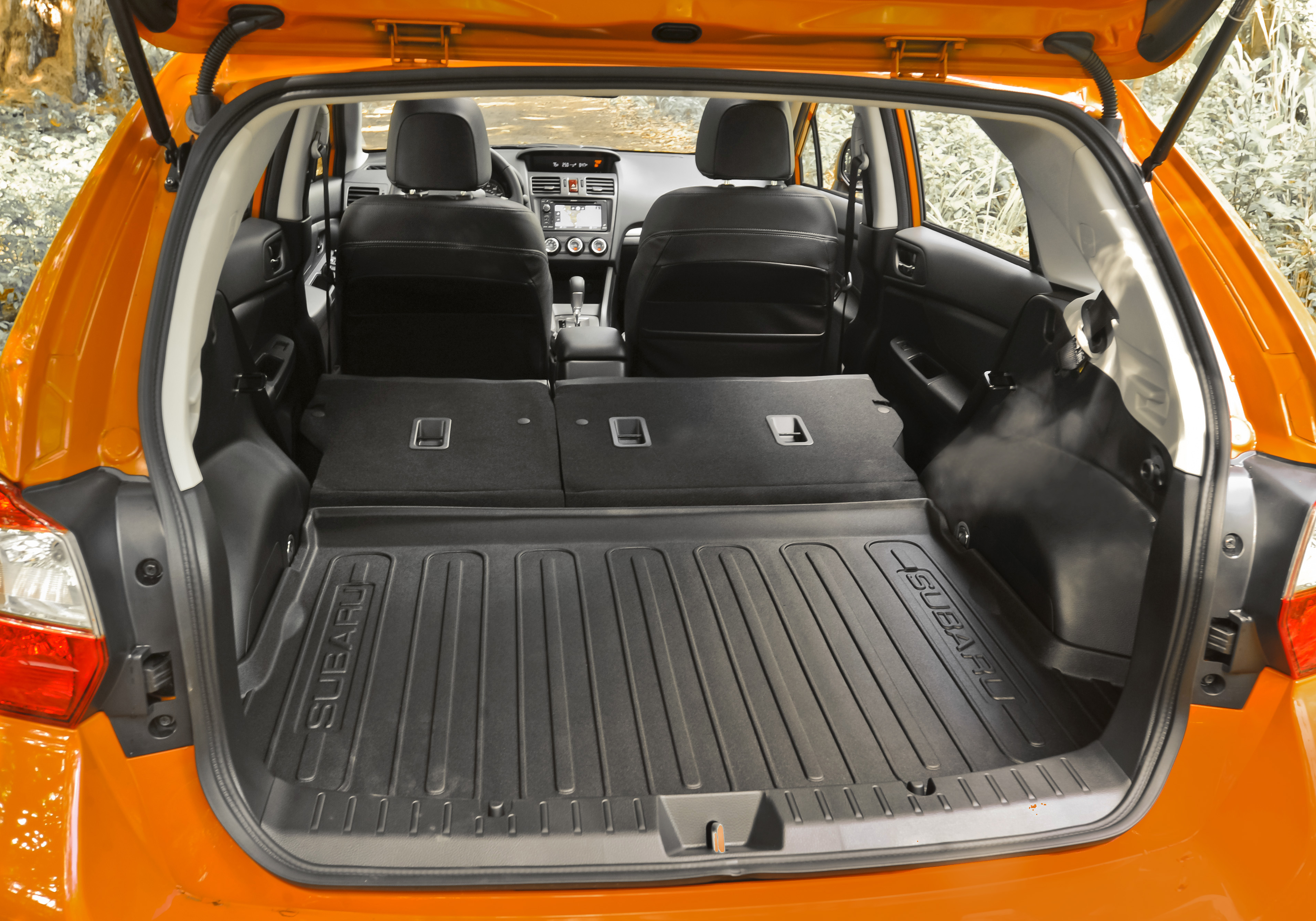Subaru_xv_crosstrekback