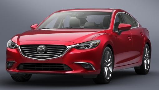 2016_Mazda6_-57